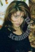 russian dating scammer Marina (Nikolaeva?) (Murmansk, Russia)`s photo