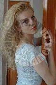 russian dating scammer Marina Goldovanskaya (Lugansk, Ukraine)`s photo