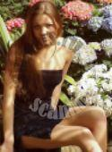 russian dating scammer Nataliya Sed (Ulyanovsk, Russia)`s photo