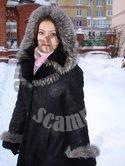Veselova Elvira`s scammer photo
