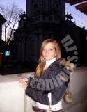 russian dating scammer lyudmila balina`s photo