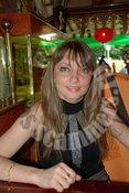 russian dating scammer Alla Bilous`s photo
