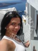 russian dating scammer Svetlana Igorevna Zueva`s photo