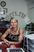 Oksana solnyshko`s scammer photo