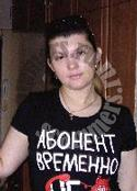 Yuliya Veniaminovna Nikolaeva`s scammer photo