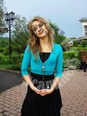 russian dating scammer Maria Jane`s photo