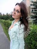russian dating scammer Mariya Bolotova`s photo