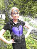 Elena Garanicheva`s added scammer photo