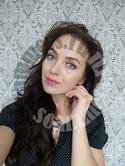 Anastasiia Lopatina`s scammer photo