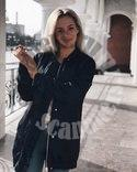 russian dating scammer Tatyana Tsapenko`s photo