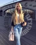Natalya Chernopazova`s scammer photo