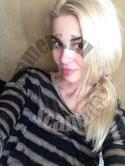 Mariya Isaeva`s added scammer photo